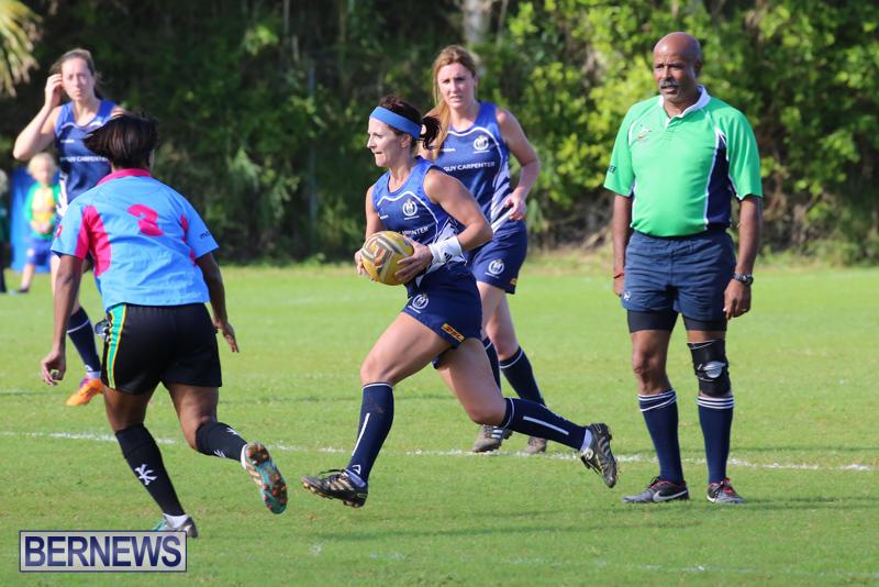 George-Duckett-Memorial-Rugby-Tournament-Bermuda-January-9-2016-65