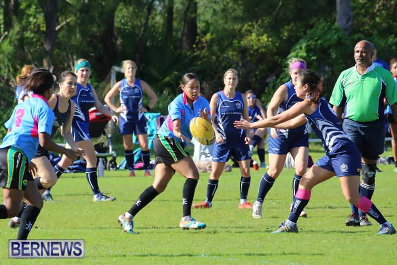 George-Duckett-Memorial-Rugby-Tournament-Bermuda-January-9-2016-69