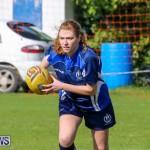 George Duckett Memorial Rugby Tournament Bermuda, January 9 2016-7