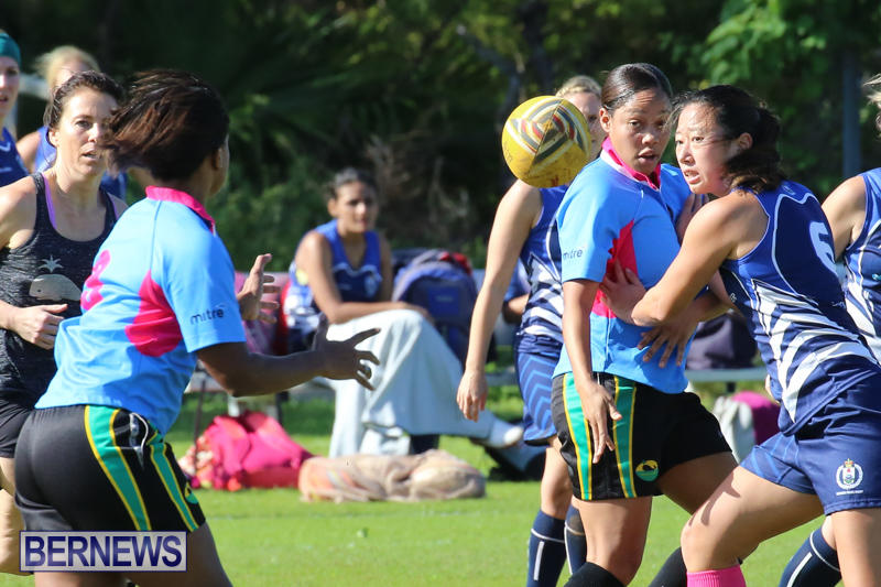 George-Duckett-Memorial-Rugby-Tournament-Bermuda-January-9-2016-70
