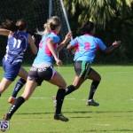 George Duckett Memorial Rugby Tournament Bermuda, January 9 2016-72