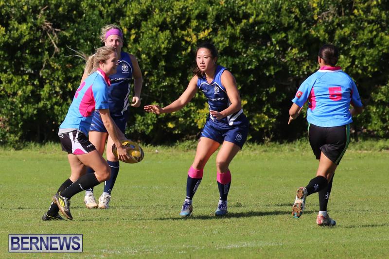George-Duckett-Memorial-Rugby-Tournament-Bermuda-January-9-2016-73