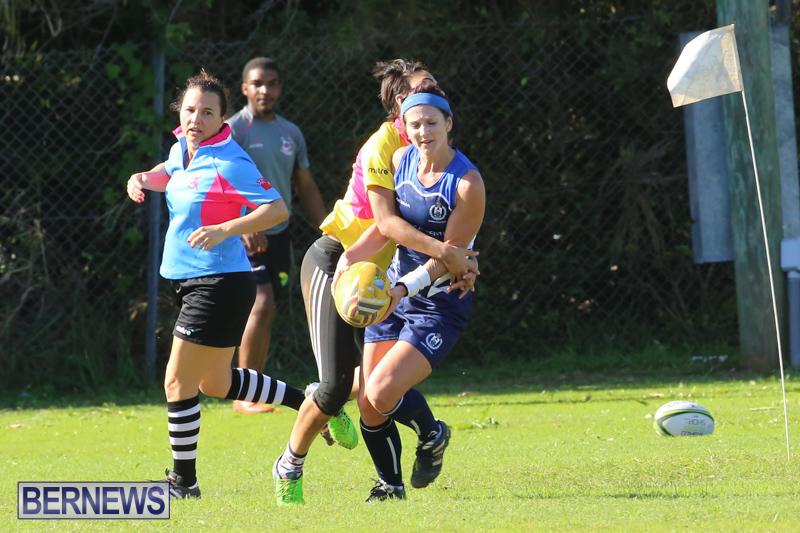 George-Duckett-Memorial-Rugby-Tournament-Bermuda-January-9-2016-76