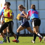 George Duckett Memorial Rugby Tournament Bermuda, January 9 2016-77