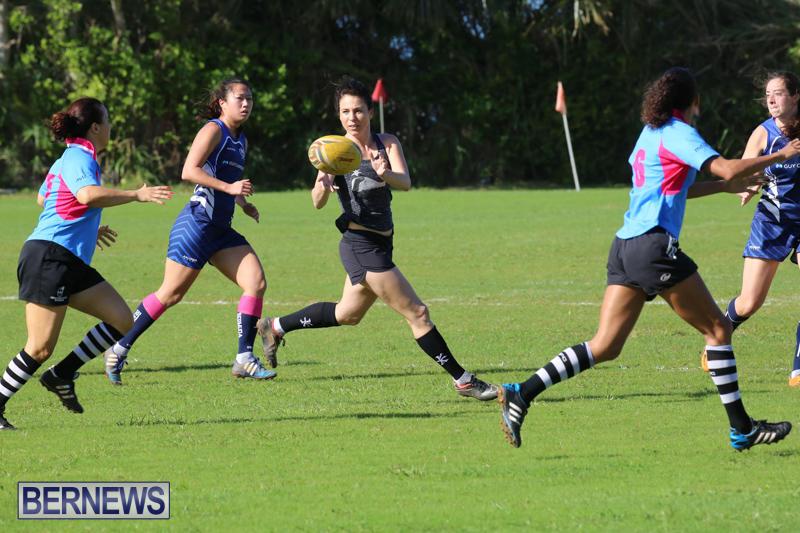 George-Duckett-Memorial-Rugby-Tournament-Bermuda-January-9-2016-81