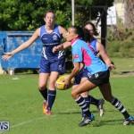 George Duckett Memorial Rugby Tournament Bermuda, January 9 2016-82