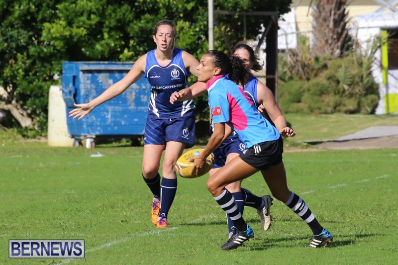 George-Duckett-Memorial-Rugby-Tournament-Bermuda-January-9-2016-82
