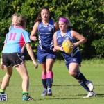 George Duckett Memorial Rugby Tournament Bermuda, January 9 2016-84