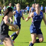 George Duckett Memorial Rugby Tournament Bermuda, January 9 2016-89