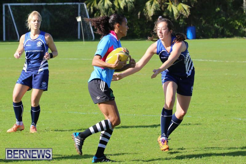 George-Duckett-Memorial-Rugby-Tournament-Bermuda-January-9-2016-90
