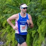Goslings To Fairmont Southampton Race Bermuda, January 10 2016-102