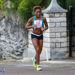 Goslings To Fairmont Southampton Race Bermuda, January 10 2016-103