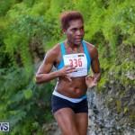 Goslings To Fairmont Southampton Race Bermuda, January 10 2016-104