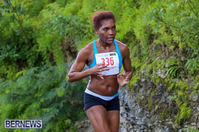Goslings-To-Fairmont-Southampton-Race-Bermuda-January-10-2016-104
