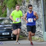 Goslings To Fairmont Southampton Race Bermuda, January 10 2016-109