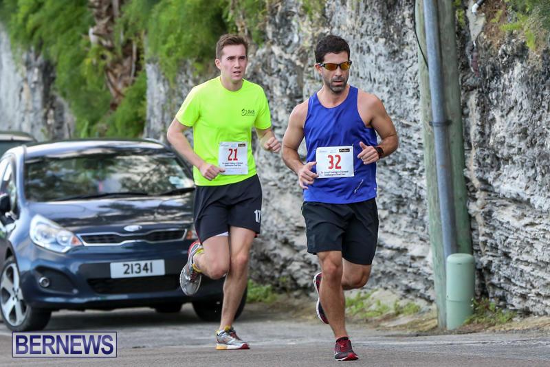 Goslings-To-Fairmont-Southampton-Race-Bermuda-January-10-2016-109