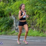 Goslings To Fairmont Southampton Race Bermuda, January 10 2016-110