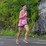 Goslings To Fairmont Southampton Race Bermuda, January 10 2016-112