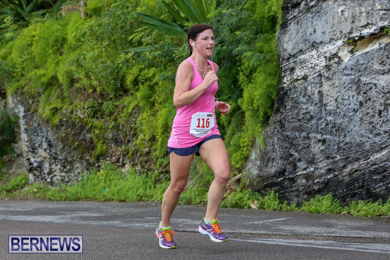 Goslings-To-Fairmont-Southampton-Race-Bermuda-January-10-2016-112