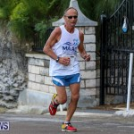 Goslings To Fairmont Southampton Race Bermuda, January 10 2016-113