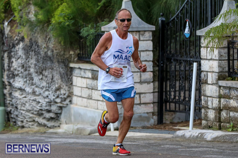 Goslings-To-Fairmont-Southampton-Race-Bermuda-January-10-2016-113