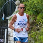 Goslings To Fairmont Southampton Race Bermuda, January 10 2016-114