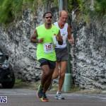 Goslings To Fairmont Southampton Race Bermuda, January 10 2016-115