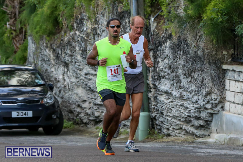 Goslings-To-Fairmont-Southampton-Race-Bermuda-January-10-2016-115