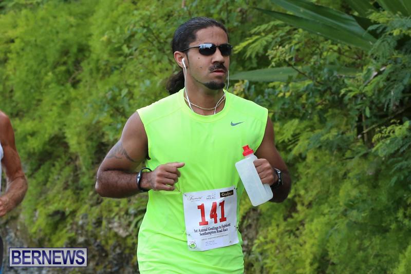 Goslings-To-Fairmont-Southampton-Race-Bermuda-January-10-2016-116