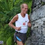 Goslings To Fairmont Southampton Race Bermuda, January 10 2016-117