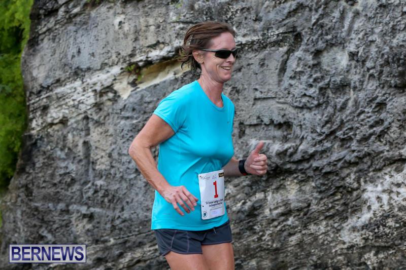 Goslings-To-Fairmont-Southampton-Race-Bermuda-January-10-2016-118