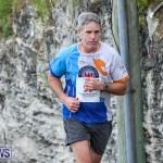 Goslings To Fairmont Southampton Race Bermuda, January 10 2016-119