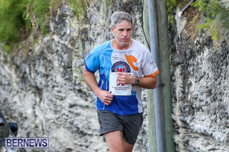 Goslings-To-Fairmont-Southampton-Race-Bermuda-January-10-2016-119