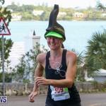 Goslings To Fairmont Southampton Race Bermuda, January 10 2016-12