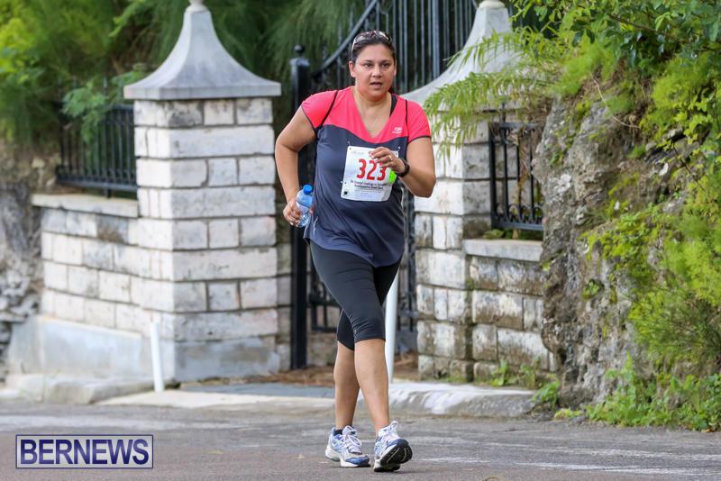 Goslings-To-Fairmont-Southampton-Race-Bermuda-January-10-2016-120