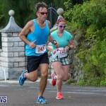Goslings To Fairmont Southampton Race Bermuda, January 10 2016-121