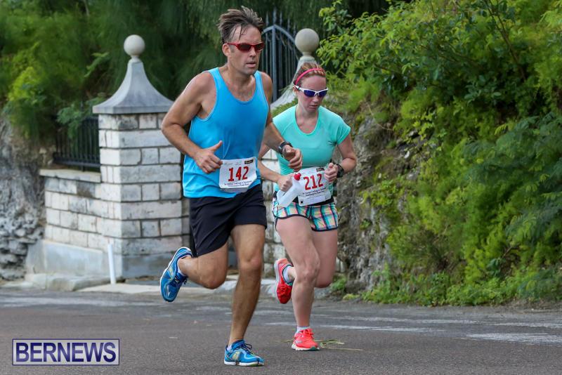 Goslings-To-Fairmont-Southampton-Race-Bermuda-January-10-2016-121