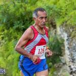 Goslings To Fairmont Southampton Race Bermuda, January 10 2016-124