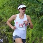 Goslings To Fairmont Southampton Race Bermuda, January 10 2016-126