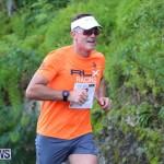Goslings To Fairmont Southampton Race Bermuda, January 10 2016-129