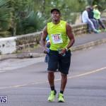 Goslings To Fairmont Southampton Race Bermuda, January 10 2016-13