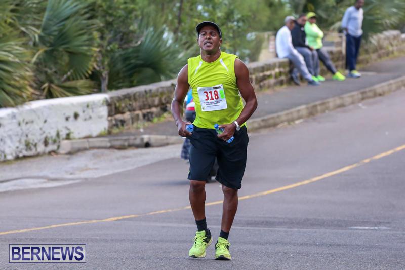 Goslings-To-Fairmont-Southampton-Race-Bermuda-January-10-2016-13