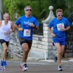 Goslings To Fairmont Southampton Race Bermuda, January 10 2016-130