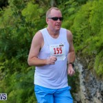 Goslings To Fairmont Southampton Race Bermuda, January 10 2016-131