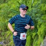 Goslings To Fairmont Southampton Race Bermuda, January 10 2016-137