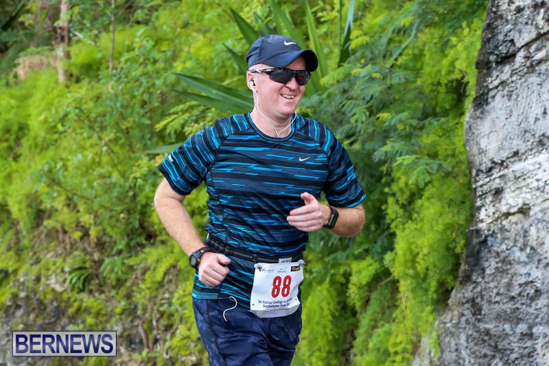 Goslings-To-Fairmont-Southampton-Race-Bermuda-January-10-2016-137
