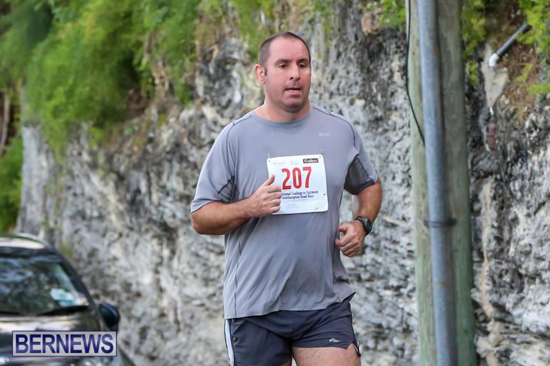 Goslings-To-Fairmont-Southampton-Race-Bermuda-January-10-2016-144