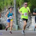 Goslings To Fairmont Southampton Race Bermuda, January 10 2016-146