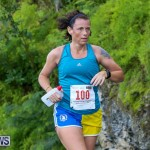 Goslings To Fairmont Southampton Race Bermuda, January 10 2016-147