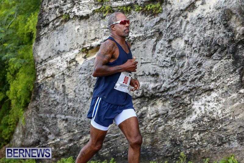 Goslings-To-Fairmont-Southampton-Race-Bermuda-January-10-2016-156